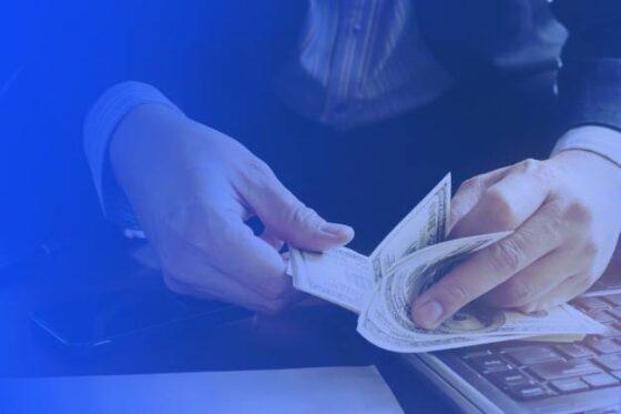 Conocé Cash Assist: la nueva app para detectar dólares falsos
